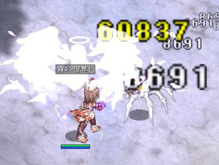 141114c.jpg