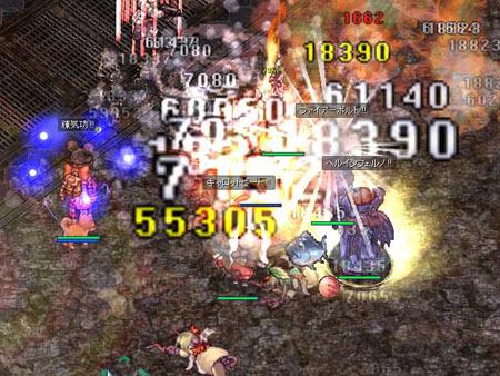 200103f.jpg