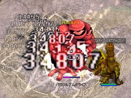 200318d.jpg