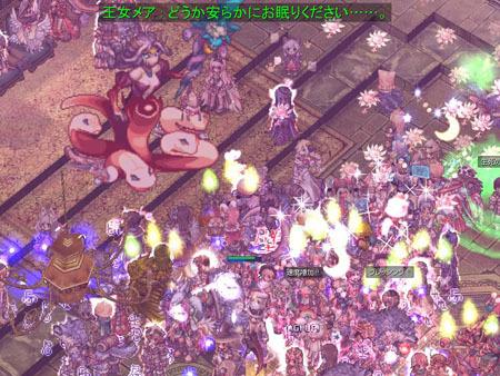 200524a.jpg