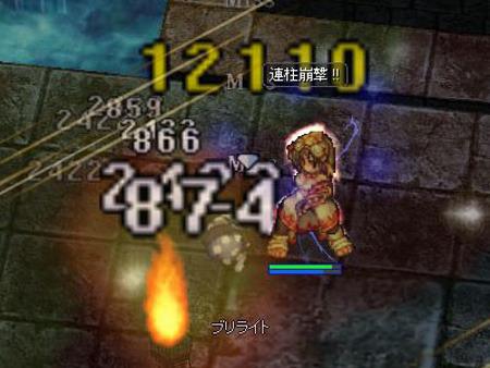 200623i.jpg